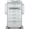 Epson WorkForce Pro Rips WF-R8590