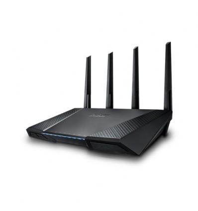 Asus RT-AC87U Wireless