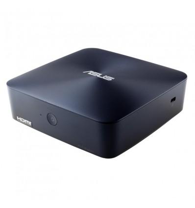 Asus Vivomini UN45-VM064M Intel Celeron N3000