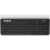 Logitech K780 Bluetooth