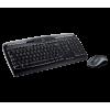 Logitech MK330 Wireless Combo
