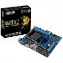 Asus M5A78L-M LE/USB3 Socket AM3+