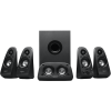 Altavoces Logitech Z506 5.1