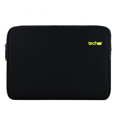 "FUNDA TECH AIR TANZ0306V3 NEOPRENO 15.6"" - FN11TI02"