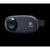 Webcam Logitech C310 HD 5Mpx