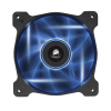 Ventilador Caja Corsair Air AF120 LED Azul