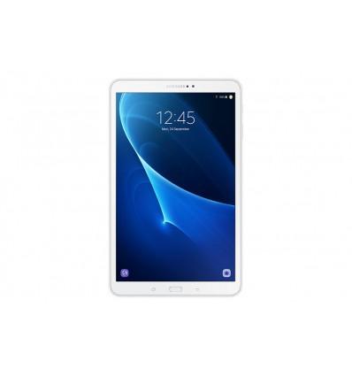 """Tablet Samsung Galaxy TAB A T580 10.1"""" Blanca"""