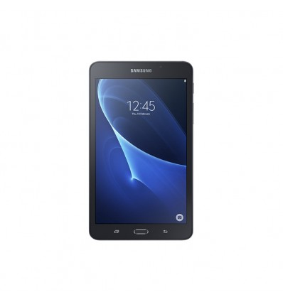 """Samsung Galaxy Tab A T280 8GB Negra 7"""""""