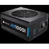 Fuente de alimentación Corsair Profesional HX1000i