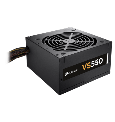 Corsair VS550 550W
