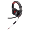 Corsair Raptor HS30 Gaming PS4/PC