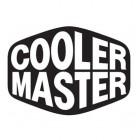 Manufacturer - Cooler master
