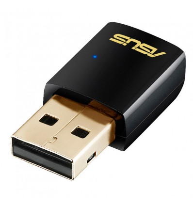 Asus USB-AC51 WiFi 733 Mbps