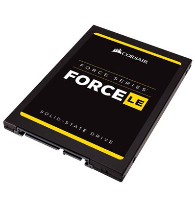 DISCO SSD CORSAIR 480GB 2.5 SATA FORCE LE SERIES - SS01CO01