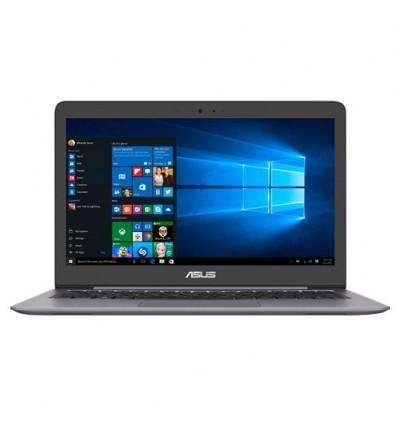 Portátil Asus UX310UA-GL151T i5-6200U 8GB 1TB 13,3 Full HD