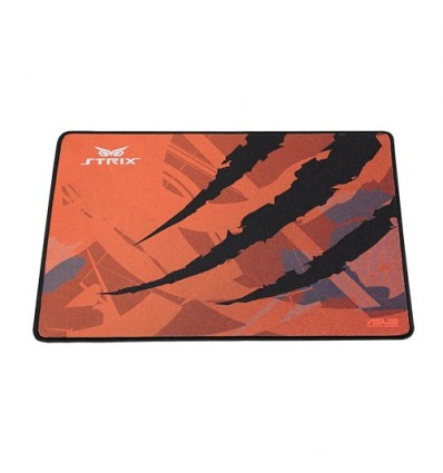 Asus Strix Glide Speed Alfombrilla Gaming