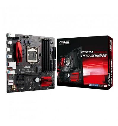 Asus B150M Pro Gaming