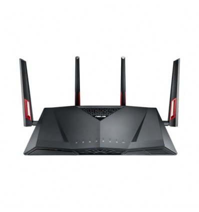 Asus RT-AC88U Router Dual Band Gigabit AC3100