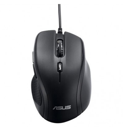 Asus UX300 Blue Ray Ergonómico