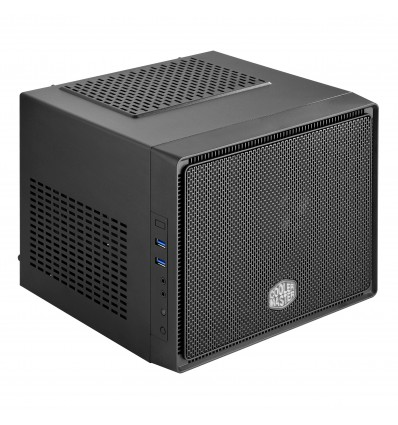 CoolerMaster Elite 110 Mini-ITX