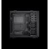 Caja Corsair C70 Vengeance Negro
