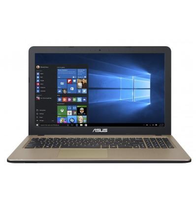 Asus X540LA-XX002T i3-4005U 4GB 500GB