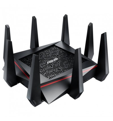 Asus RT-AC5300 Wireless Triband