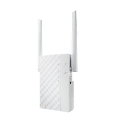 Repetidor ASUS RP-AC56 AC1200 Wifi AC
