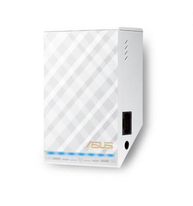 Repetidor ASUS RP-AC52 Wifi AC
