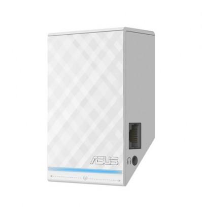 Asus RP-N14 Wireless N300