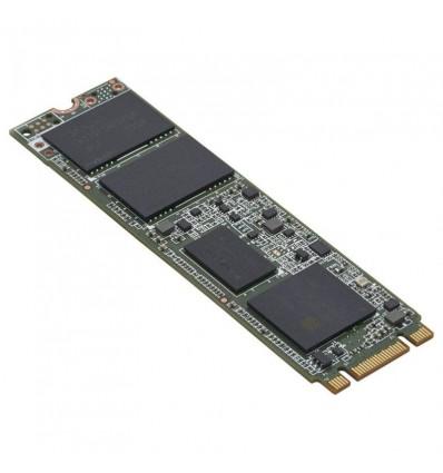 SSD Intel 480GB M.2 SATA SSDSCKKW480H6X1