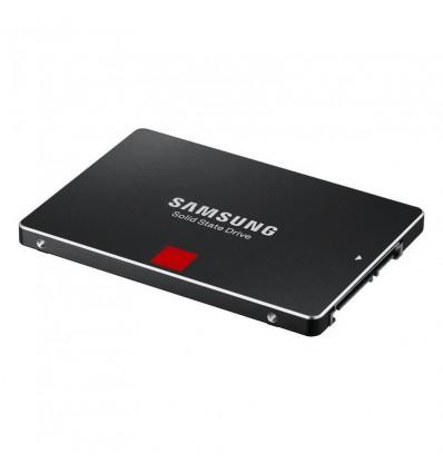 Samsung 850 PRO 256GB MZ-7KE256BW