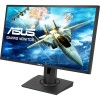 "MONITOR ASUS 24"" MG248QR REGULABLE"