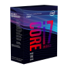 PROCESADOR INTEL I7 8700K 3.7GHZ SOCKET 1151C