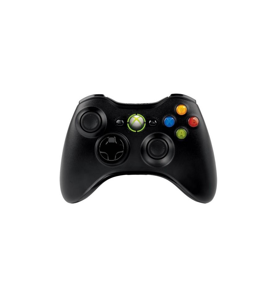 Comprar mando inalámbrico Xbox 360 y PC