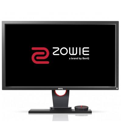 "BenQ Zowie XL2430 - Monitor 24"" Full HD 144Hz 1ms"