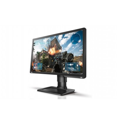 "BenQ Zowie XL2411 - Monitor 24"" Full HD 144Hz 1ms"