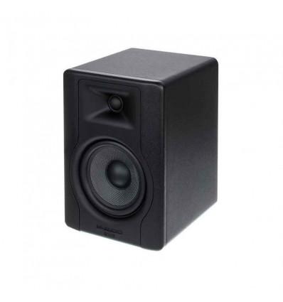 ALTAVOCES M-AUDIO BX5 D3