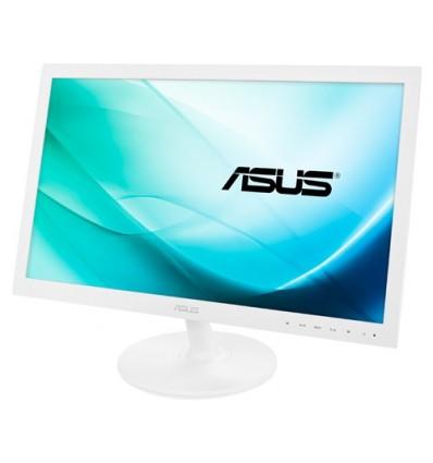 """Asus VS229DA-W 22"""" LED Blanco"""