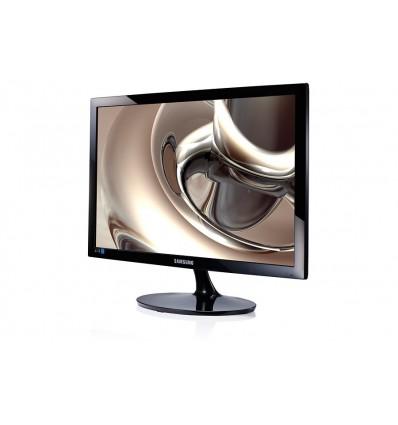 """Samsung LS24D300HS/EN 24"""" HDMI"""