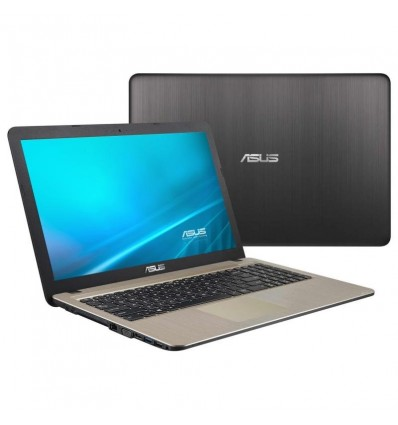 Asus A541SA-XX153D Celeron N3060 4GB 500GB
