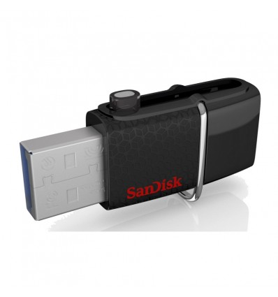 Sandisk Ultra 64GB Dual USB 3.0 OTG