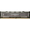 Crucial 4GB DDR4 2400MHZ BLS4G4D240FSB