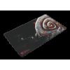 Alfombrilla gaming Genesis M12 Maxi Lava