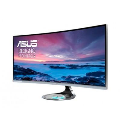 """Asus MX34VQ Designo 34"""" UWQHD"""