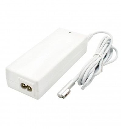Cargador Pro Charger MacBook MagSafe 2 85W