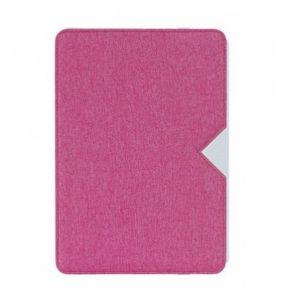Funda Tech Air TAXUT034 Rosa Eazy 7""