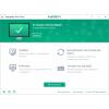 Kaspersky Antivirus 2017 3 Licencias
