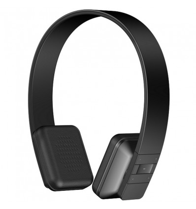 Coolbox H2 Black Bluetooth