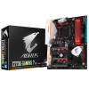 Gigabyte Aorus Z270X-Gaming 7 - Placa base 1151K